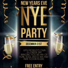 Nye-at-kav-s-with-dj-cheese-dip-1544993039