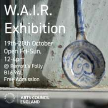 W-a-i-r-waterworks-artists-in-residence-exhibition-1538480624