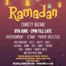 Ramadan-charity-bazaar-1527405403