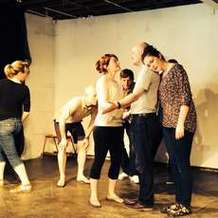 The-folly-s-beginners-improv-course-1578960444