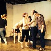 The-folly-s-beginners-improv-comedy-course-1578994831