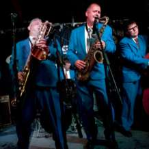 King-pleasure-the-biscuit-boys-1517090356