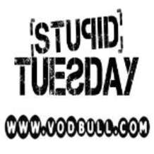 Stupid-tuesday-1385804475