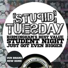 Stupid-tuesday-1388442932