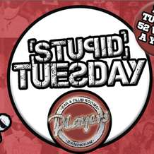 Stupid-tuesday-1470860023