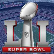 Birmingham-lions-super-bowl-51-party-1484687293