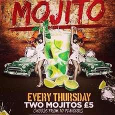 Mojito-thursdays-1492372517