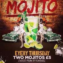 Mojito-thursdays-1492372621