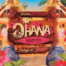 Ohana-1502348298