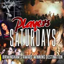 Players-saturdays-1502349357