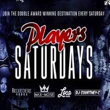 Players-saturdays-1514570649
