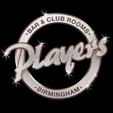 Players-saturdays-1523270782