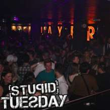 Stupid-tuesday-1538210088