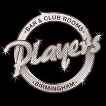 Players-saturdays-1546195098