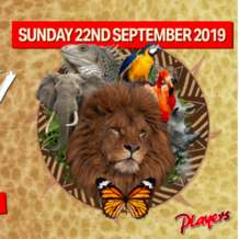 Birmingham-freshers-zoo-party-1565382615