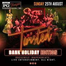 Bank-holiday-twisted-1565382754