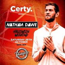 Halloween-with-nathan-dawe-1570479315