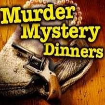 Murder-mystery-dining-evening-1530343705
