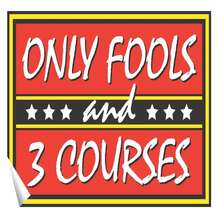 Only-fools-and-3-courses-1530344033