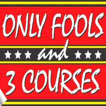 Only-fools-and-3-courses-1544995433