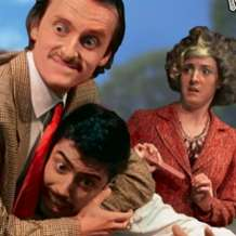 Fawlty-towers-tribute-1578682165