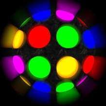 70s-and-80s-disco-1578682287