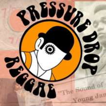 Pressure-drop-1510864034