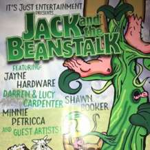Jack-and-the-beanstalk-1545038843