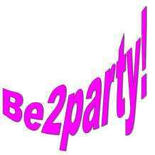 Midlands-be2party
