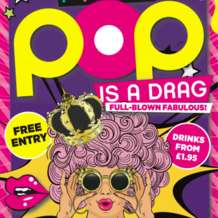 Sunday-club-1565697885