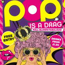 Pop-is-a-drag-1577563114