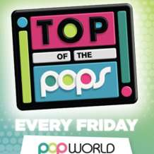 Top-of-the-pops-1577564099