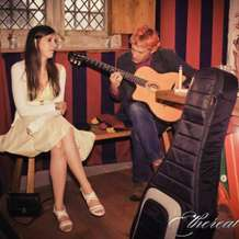 Acoustic-sessions-1487365018