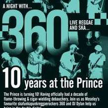 10-years-at-the-prince-moseley-birthday-bash-1495637332