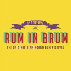 Rum-in-brum-at-the-prince-of-wales-moseley-1523375659
