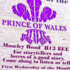 Tales-and-ales-at-the-prince-of-wales-1528828556