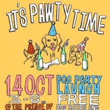 Dog-parties-launch-pawty-1538941330
