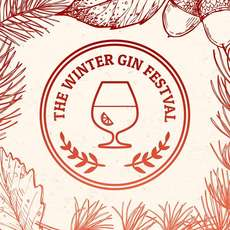 The-winter-gin-festival-1539894833