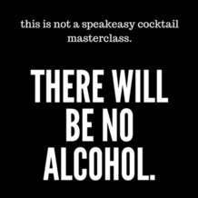 Speakeasy-cocktail-night-masterclass-1541104142