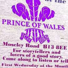Tales-and-ales-at-the-prince-of-wales-1541609169
