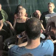 Traditional-song-session-1552606725