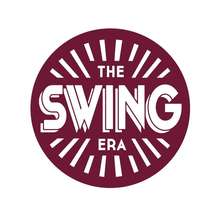 Swing-at-the-bothy-1554109911