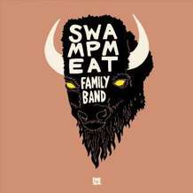 Swamp-meat-family-band-1564518150