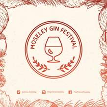 Moseley-gin-festival-1564518253