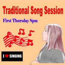 Traditional-song-session-1573586910