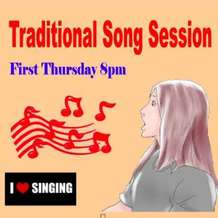 Traditional-song-session-1573586928