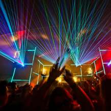 Russian-spring-party-laser-show-1492417807