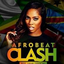 Afrobeat-clash-1494009821