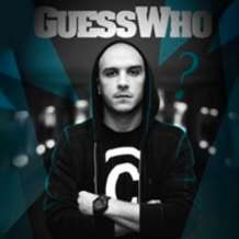 Guess-who-1517129223