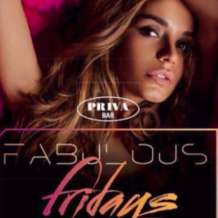 Fabulous-fridays-1583422452